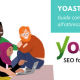 Yoast SEO guida completa